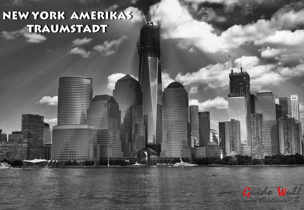 | New York
