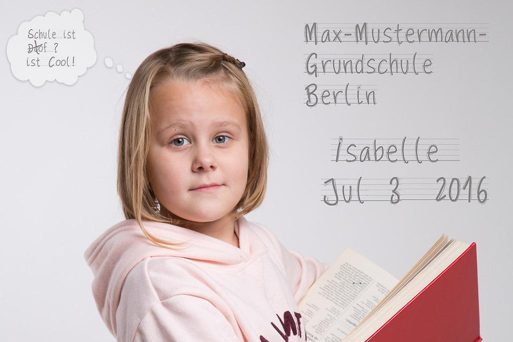 Headlight Pictures Schulfotograf Berlin-1-7