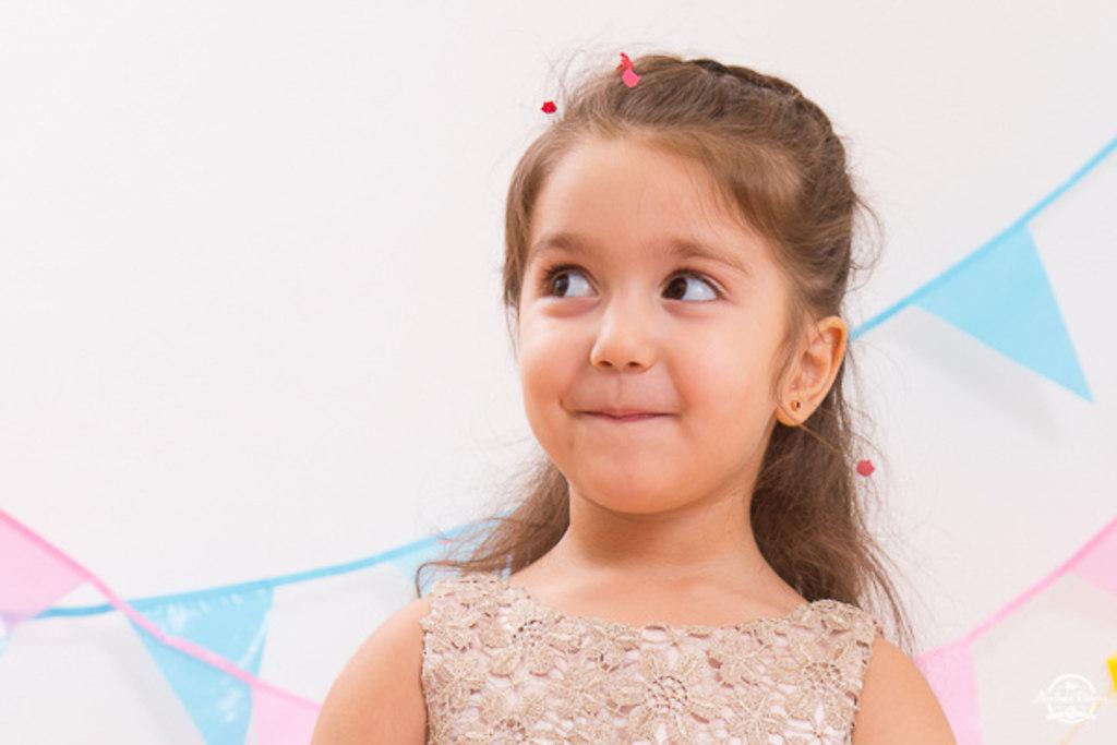 Headlight Pictures Kindergartenfotografie (1 von 1)-4