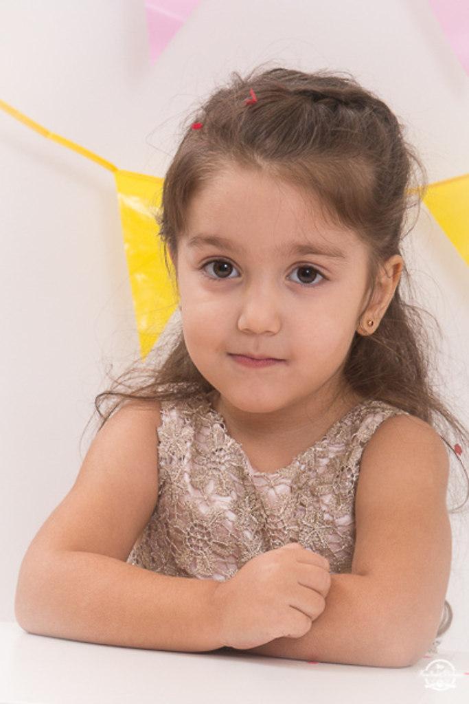 Headlight Pictures Kindergartenfotografie (1 von 1)-5