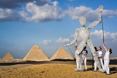Dundu in Ägypten (IAN_2573 Ferdinando Iannone©)