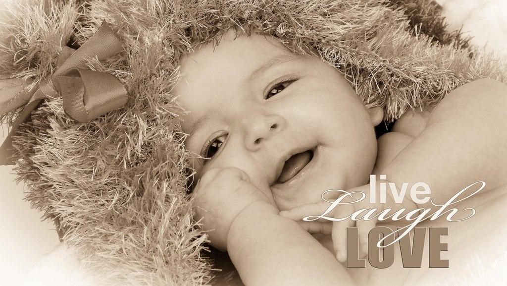 live laugh-1