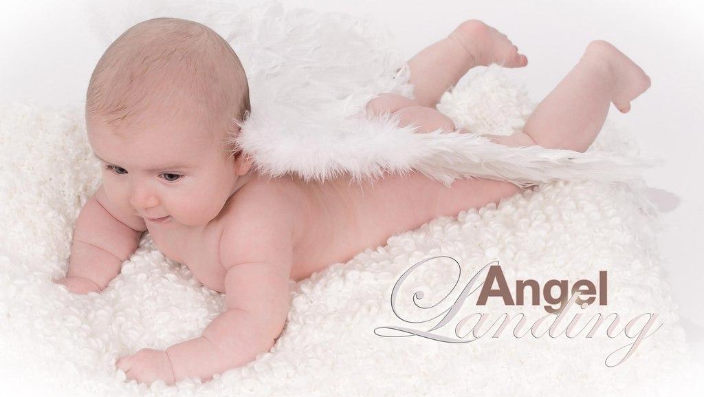 angel landing-1