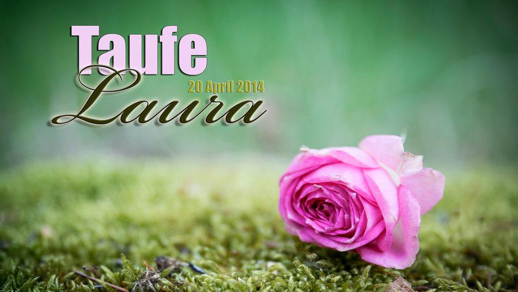Taufe-1