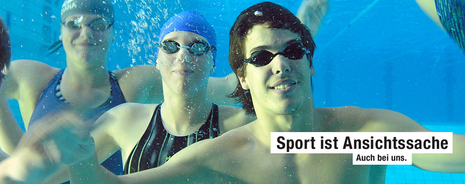 sport_big
