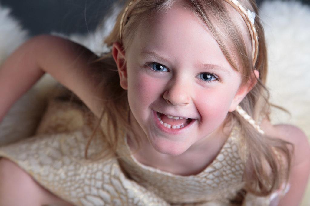 kinderfotografie-fotograf-kliewer-trier (kinderfotografie-trier-kliewer)