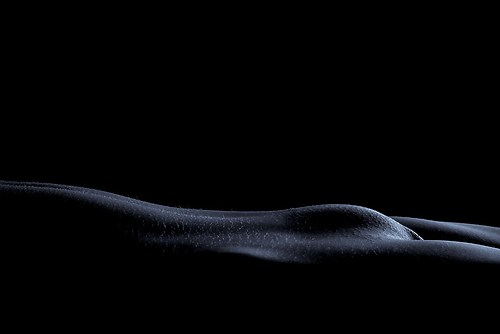 Venushügel