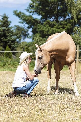 Ranch-8504