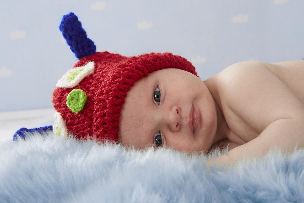 Babyshooting Tristan0794bearAS