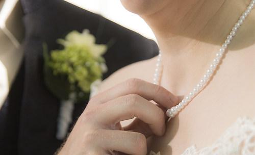 Hochzeit-05