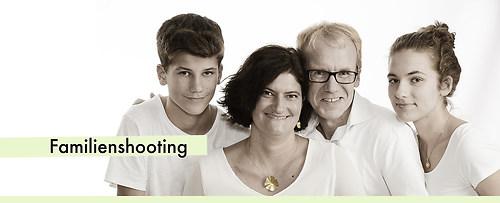 413-Portrait-Familie