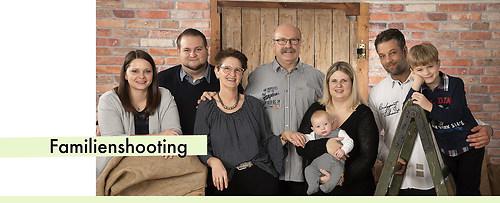 414-Portrait-Familie