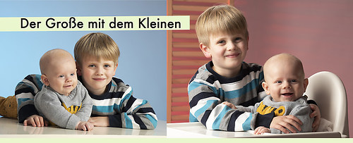 510-Portrait-Kinder