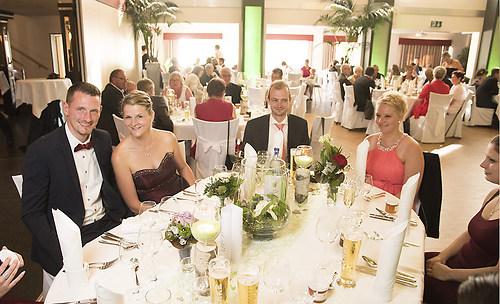 Hochzeit-06
