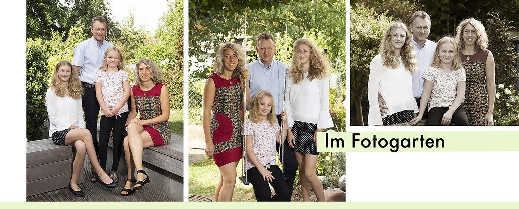 411-Portrait-Familie