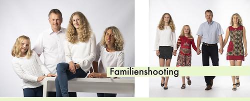 412-Portrait-Familie