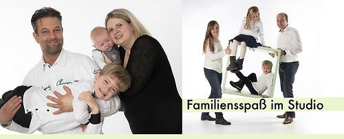 415-Portrait-Familie
