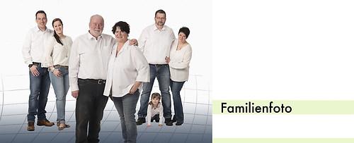 451-Familie