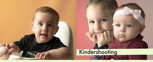 513-Portrait-Kinder