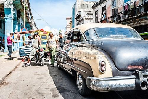 Cuba_Havana_car_5622-2