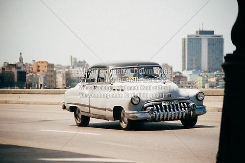 Cuba_Havana_car_5714