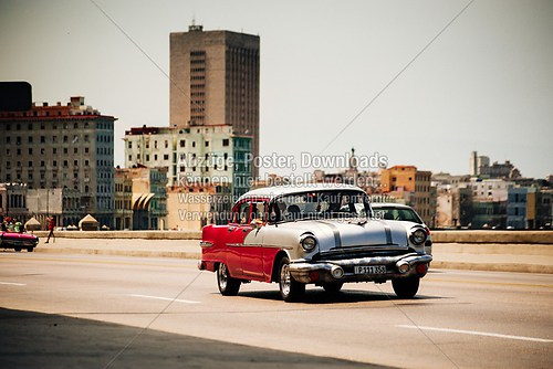 Cuba_Havana_car_5715