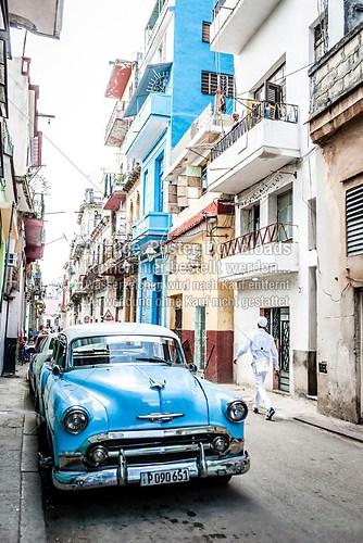 Cuba_Havana_car_grau_5589-2