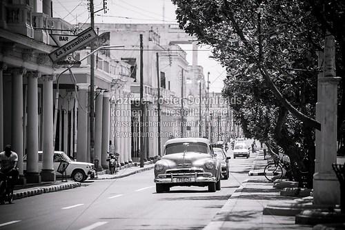 Kuba_Cienfuegos_car_auto_6409_sw