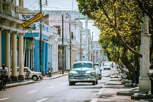 Kuba_Cienfuegos_car_auto_6409