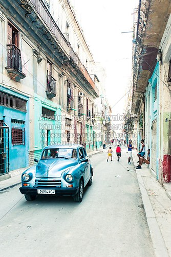 Kuba_Havanna_car_auto_6246
