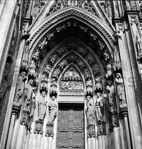 Köln (UNA_01647961.highres)
