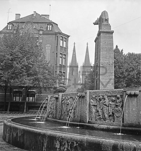 Köln (UNA_01647987.highres)
