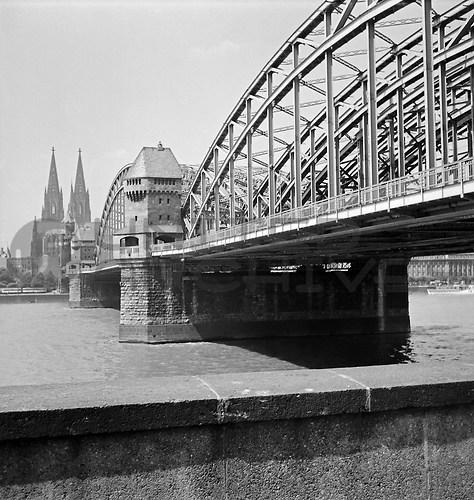 Köln (UNA_01648007.highres)
