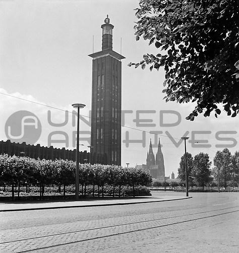 Köln (UNA_01648020.highres)