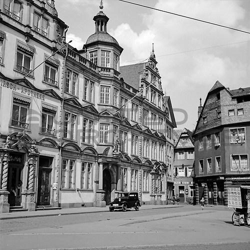 Mainz (UNA_01720747.highres)