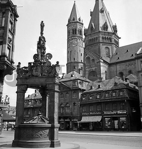 Mainz (UNA_01720748.highres)