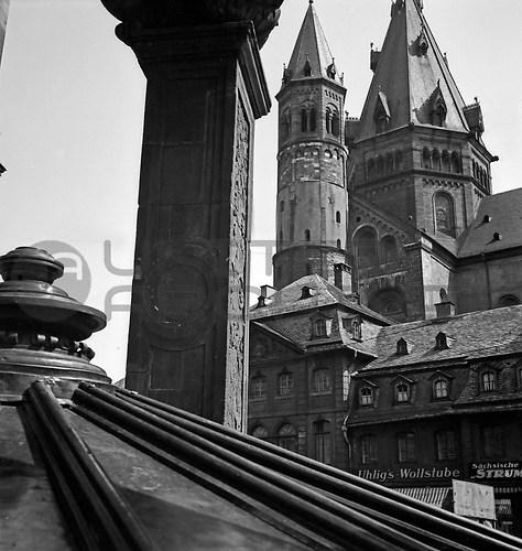 Mainz (UNA_01720749.highres)