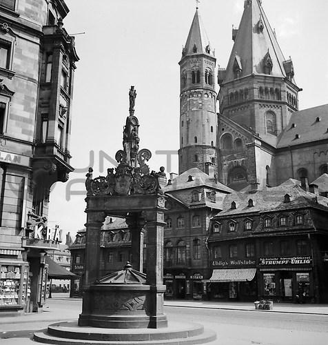 Mainz (UNA_01720751.highres)