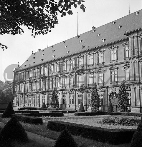 Mainz (UNA_01721530.highres)