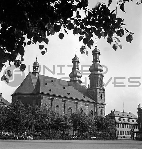 Mainz (UNA_01721532.highres)