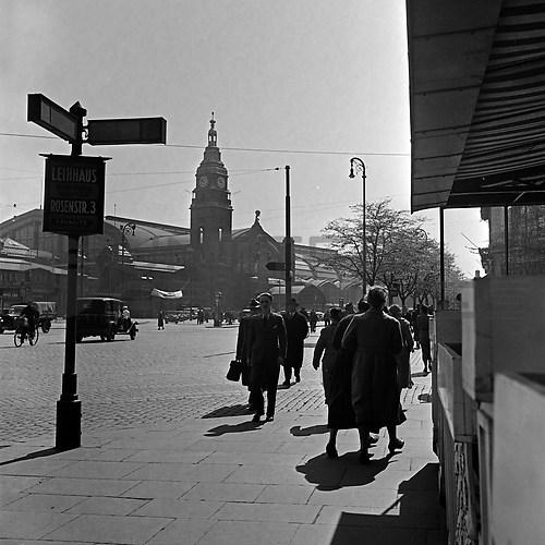 Hamburg (UNA_01719554.highres)