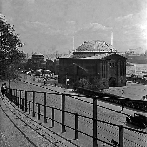 Hamburg (UNA_01719583.highres)