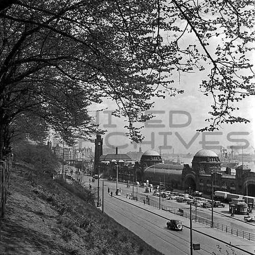 Hamburg (UNA_01719601.highres)