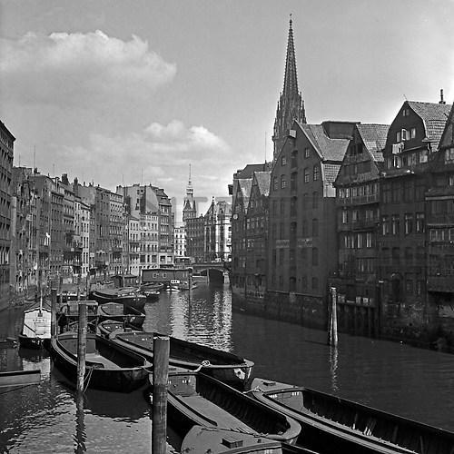 Hamburg (UNA_01720693.highres)