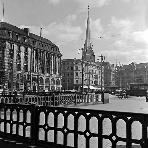 Hamburg (UNA_01720743.highres)