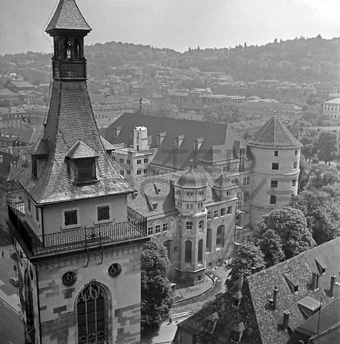 Stuttgart (UNA_01840737.highres)