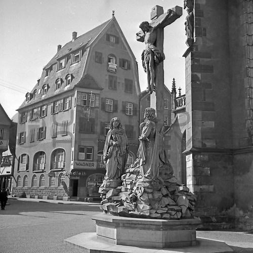 Stuttgart (UNA_01869569.highres)