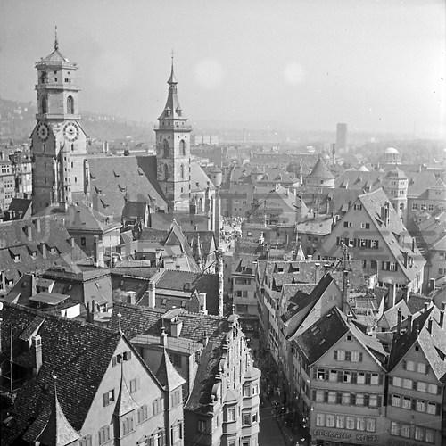 Stuttgart (UNA_01869571.highres)