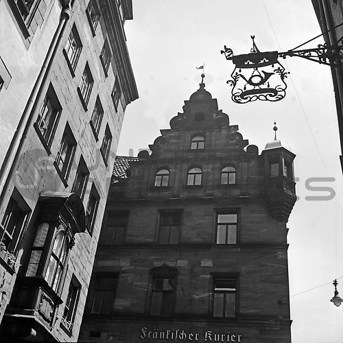 Nürnberg (UNA_01680682.highres)