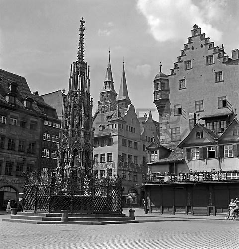 Nürnberg (UNA_01682299.highres)